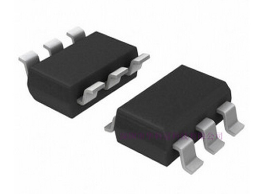 升压ic_3.7V升压电源IC大电流升压芯片PCBA_电源芯片